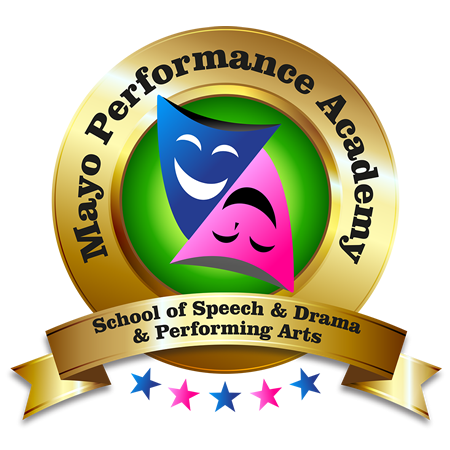 Mayo Performance Academy
